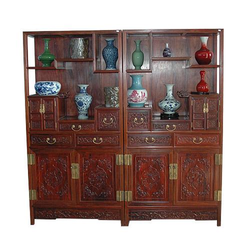 北京云飞红木家具回收公司